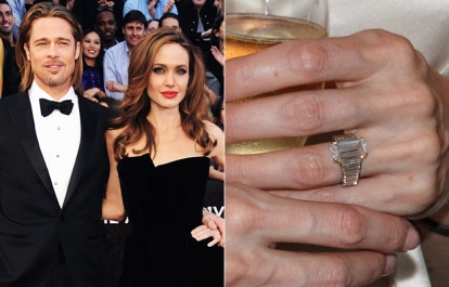 041612-angelina-jolie-ring-623