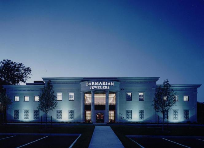 Barmakian-Jewelers-Exterior1