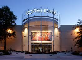 Borsheims Store Front - Love-Coast-Blog-Featured-Retailer