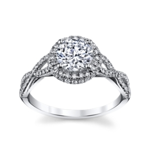 Coast-Diamond-12-Rings-of-Christmas-Robbins-Brothers-0397913_T