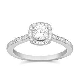 Coast-diamond-Blog-Borsheim-halo-ring2GSBW0396A