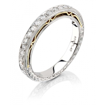 Coast-Diamond-Platinum-Wedding-Band