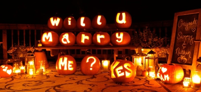 Halloween-pumpkin-marriage-proposal-Love-Coast