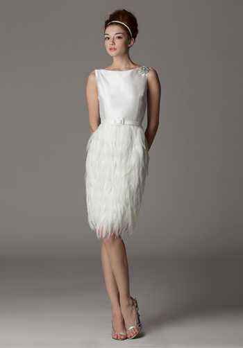 376fb5b86c4 Wedding Dress with Cape – Love