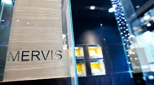 Mervis Storefront_Coast Diamond Blog