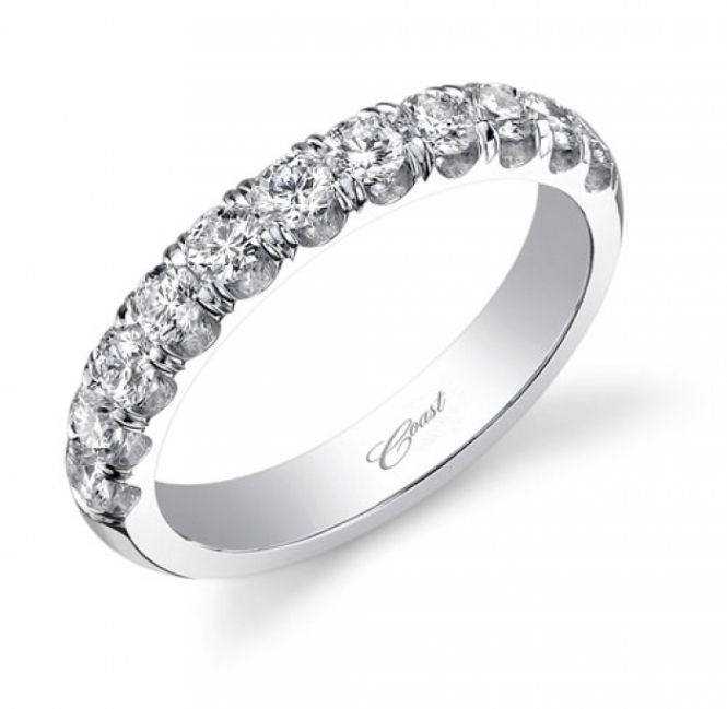 Platinum-diamond-eterntity-band-Coast-Diamond