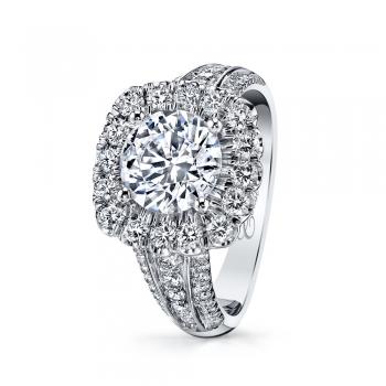 Coast-Diamond-Charisma-Engagement-Ring-Hannoush-Jewelers