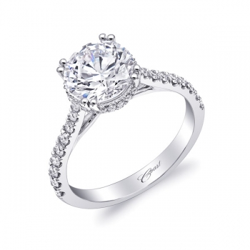 Coast-Diamond-Engagement-Ring-LC5466