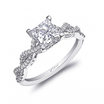 Coast-Diamond-Festive-Engagement-Ring