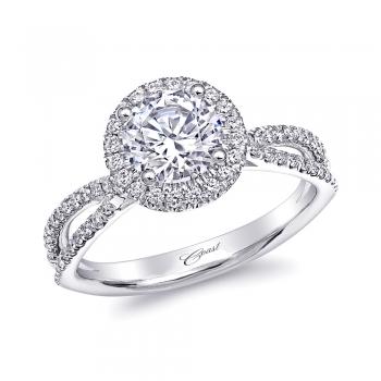 Diamond Rings Albany Ny