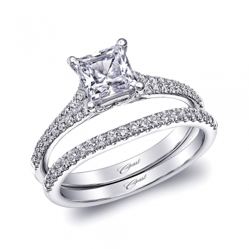 Coast Diamond Featured Retailer: Hannoush Jewelers, Albany, New York