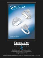 Coast-Diamond-Print-Ad-Diamonds-Direct