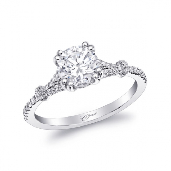 Coast-Diamond-Round-Diamond-Setting-2538_0