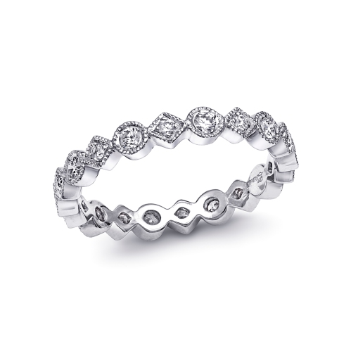 Coast-Diamond-Stackable-Wedding-Ring-LC2003A