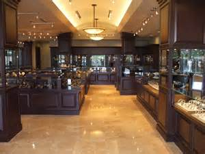 Ganem-Jewelers-Phoenix-Arizona