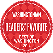 Boone and Sons - Coast Diamond Featured Retailer - bn-readers-favorite-2014