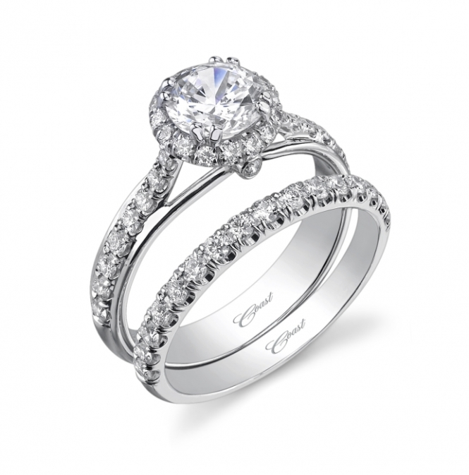 Coast-Diamond-Charisma-Collection-Halo-Engagement-Ring-Peek-A-Boo-Diamond