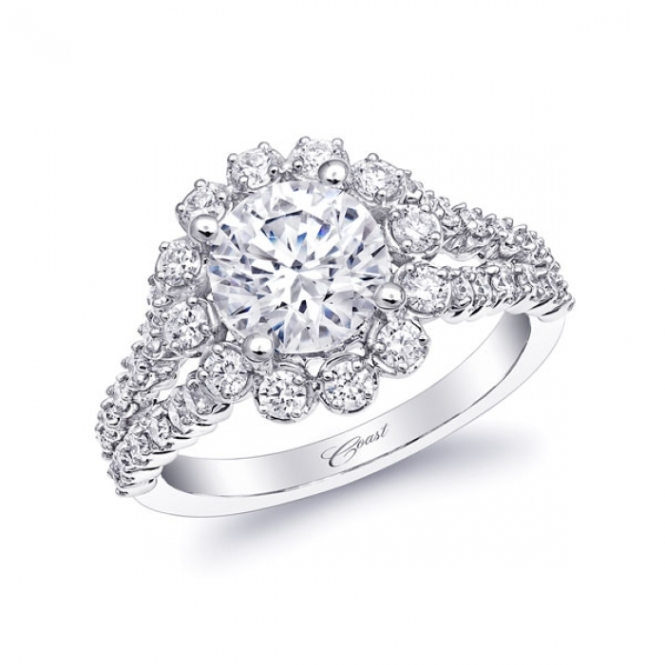 Coast-Diamond-Engagement-Ring-G-Thrapp-Jewelers