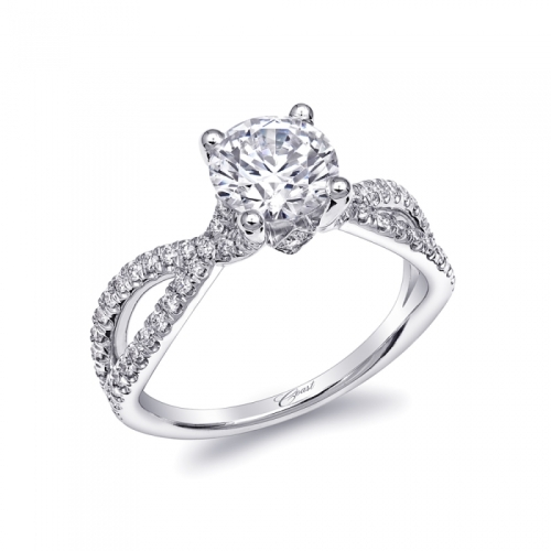 Coast-Diamond-Engagement-Ring
