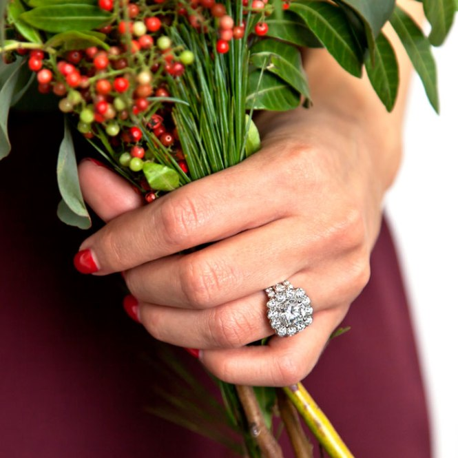 Coast-Diamond-Halo-Bouquet-Ring-5-Festive-Rings
