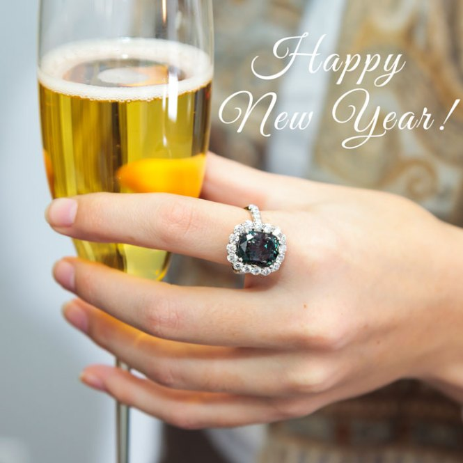 Coast-Diamond-Ring-In-New-Year