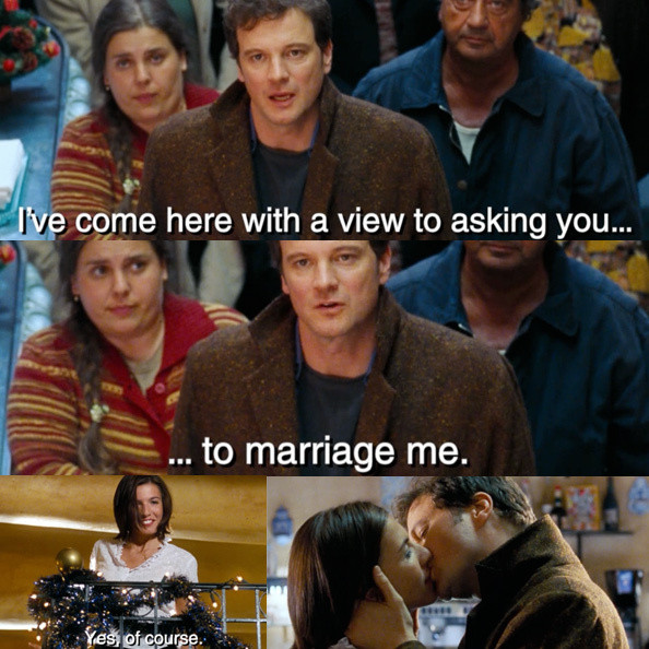 Marriage-Proposal-Scene-Love-Actually-Colin-Firth-Love-Coast