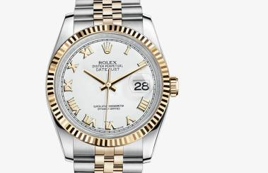 Rolex: The Perfect Wedding Day Gift for Your Groom, available at Paul's Jewelry
