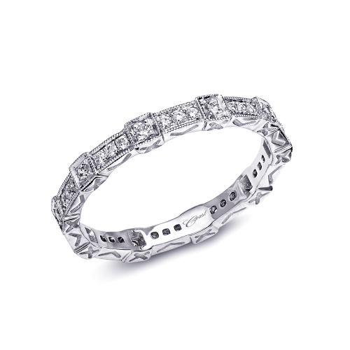 Coast-Diamond-Stackable-Diamond-Band-WC10156