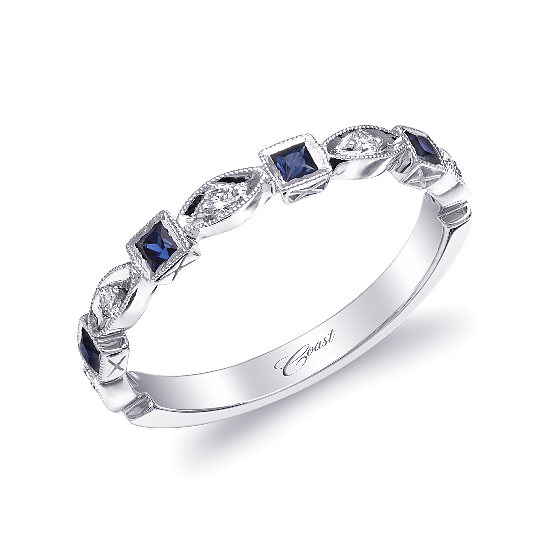 jewellers beautiful ring campbell platinum diamondengagementring crafted campbelljewellers gorgeous products ireland the most diamond in rings contemporary engagement master