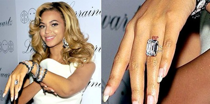 beyonce-diamond-engagement-ring-coast-di