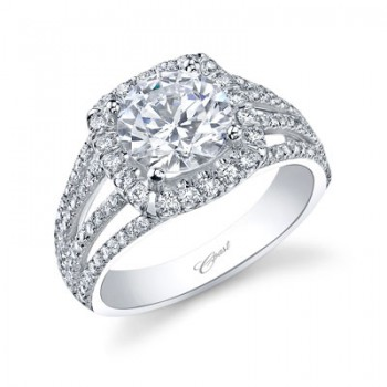 Coast-Diamond-four-row-split-shank-halo-Engagement-Ring-LC5290