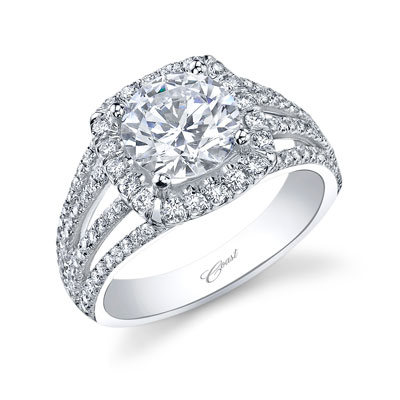 Coast-Diamond-Engagement-Ring-LaRog-Portland-LC5290