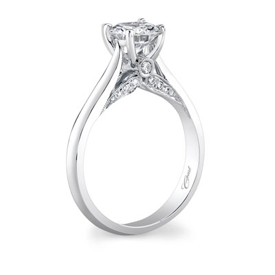 Coast-Diamond-LaRog-Jewelers-Engagement-Ring-Portland-LC5246
