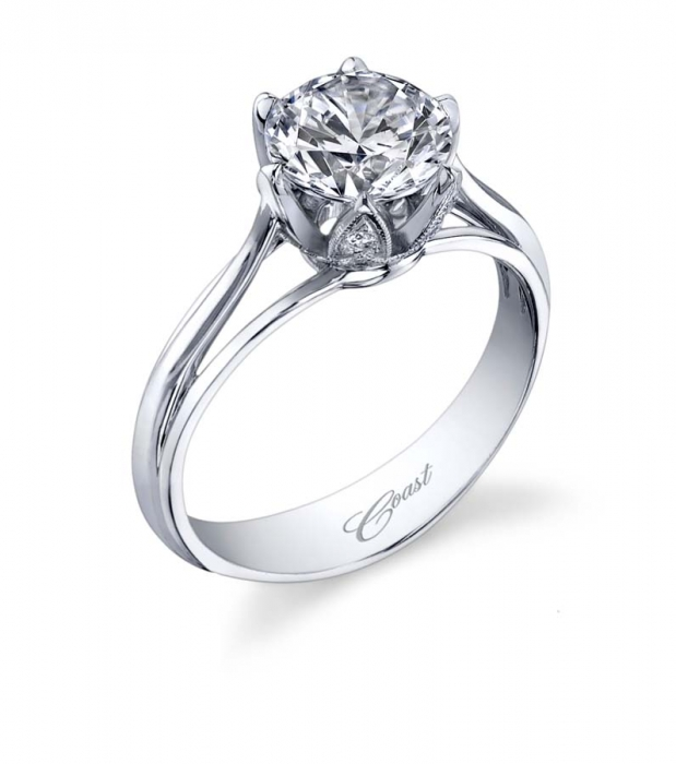 ES5152-Coast-Diamond-Engagement-Ring-Creve