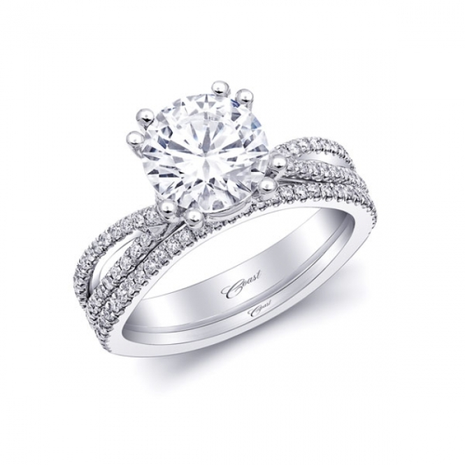 Coast-Diamond-2-Carat-Diamond-Engagement-Ring-Solomon-Brothers