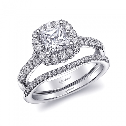 Coast-Diamond-Engagement-Ring-Drostes-Evansville-Indiana-Love-Coast-Blog-LC10141