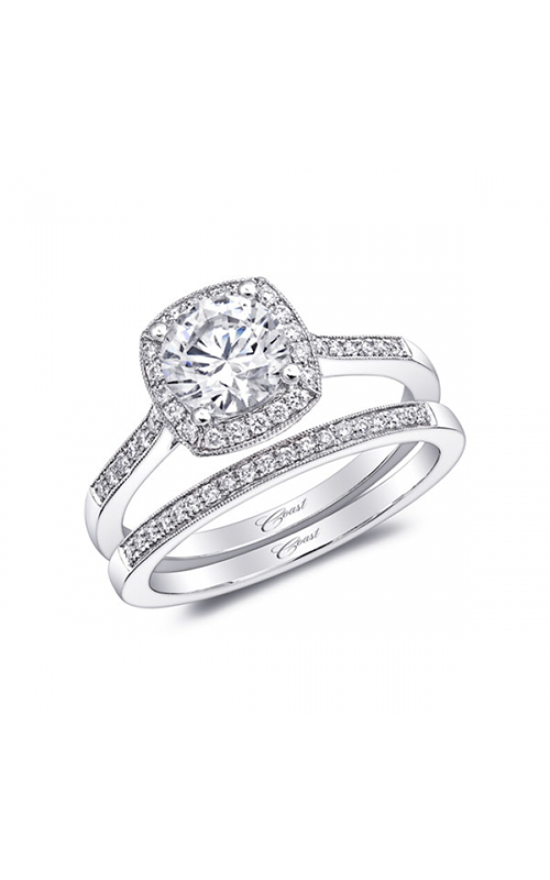 Coast-Diamond-Halo-Engagement-Ring-Drostes-Jewelry-Evansville-Indiana