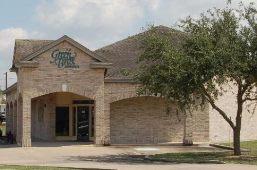 Coast Diamond Featured Retailer: Green Brothers Jewelers
