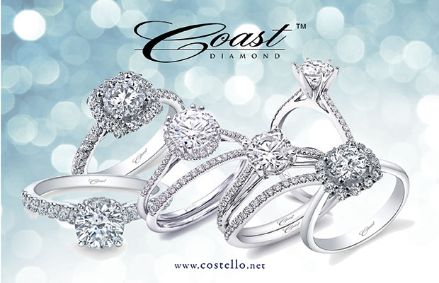 coast-diamond_Costello-Featured-Retailer-jVEE3pZ