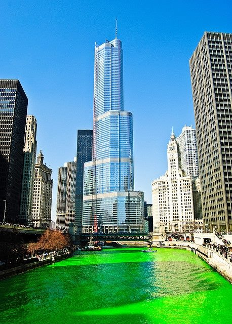 Costello-Jewelery-Facebook-Post-Chicago-Green-River