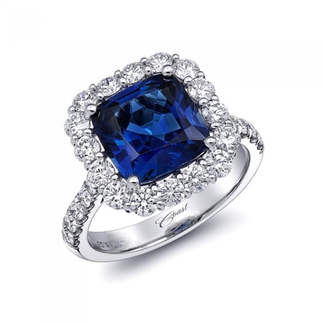Coast-Diamond-4-Carat-Sapphire-Platinum-Ring
