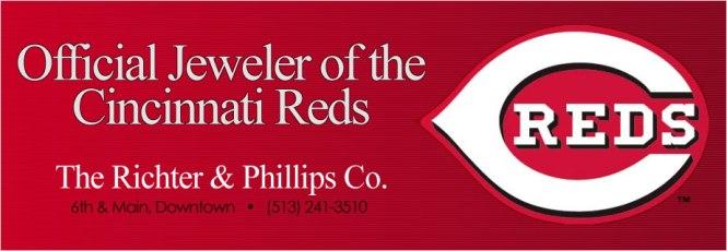 Coast-Diamond-Featured-Retailer-The-Richter-Phillips-Co-officialjewelerof-Cincinnati-Reds