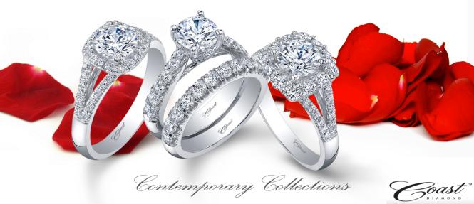 Iannelli Jewelers in New York: Coast Diamond Featured Retailer