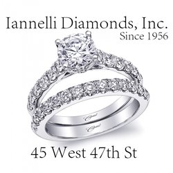 Iannelli-Jewelers-Coast-Diamond-Authorized-Dealer-New-York