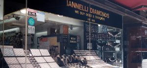 Iannelli-jewelers-New-York-Coast-Diamond-Featured-Retailer