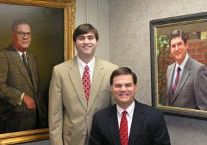 Albriton's Jewelry Inc. Jackson, MS Four Generations of Customer Service