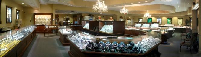 windsor-fine-jewelers-Love-Coast-Diamond-Blog