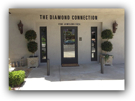 The-Diamond-Connection-Coast-Diamond