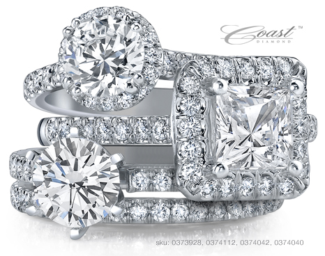 Coast-Diamond-Engagement-Rings-Robbins-Brothers