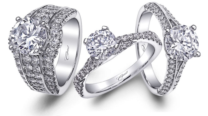 Engagement-Rings-of-the-Week-Coast-Diamond